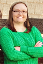 Tiffany Dowell Lashmet