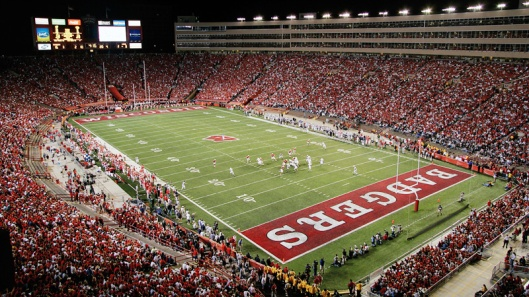 camp-randall-at-night-9_28_111