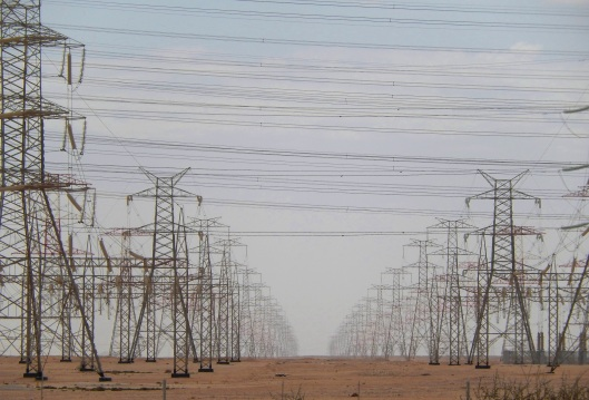 qatar2c_power_lines_28629