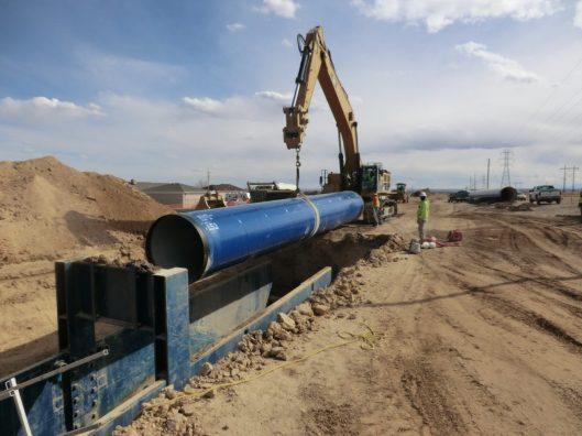 pipeline-building-1